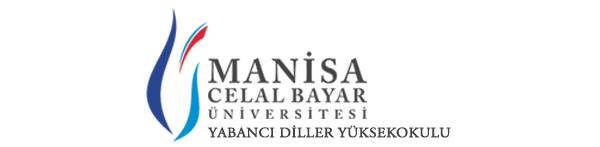 http://yabancidiller.cbu.edu.tr/db_images/banner/logo-43TR.png